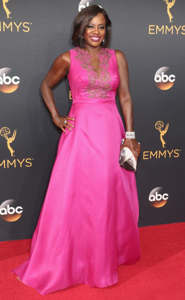 Viola-Davis-Emmys-2016