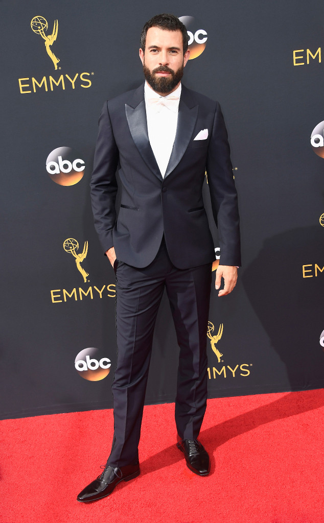 emmy-awards-2016-tom-cullen
