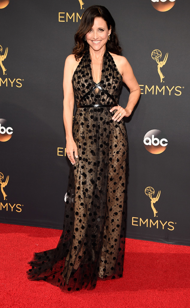 emmy-awards-arrivals-julia-louis-dreyfus