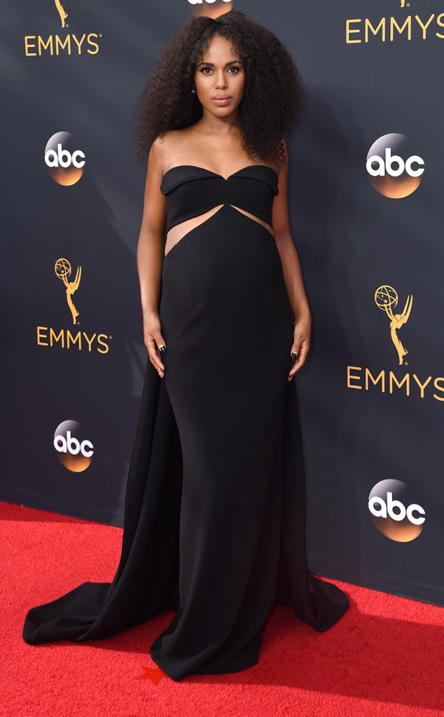 emmy-awards-arrivals-kerry-washington
