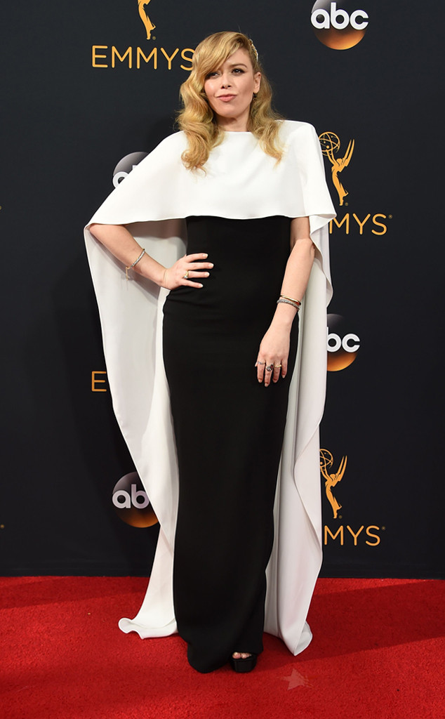 emmy-awards-arrivals-natasha-lyonne
