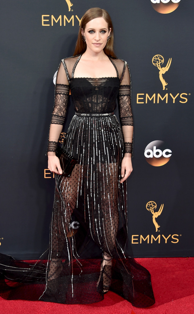 emmys-red-carpet-carly-chilkin