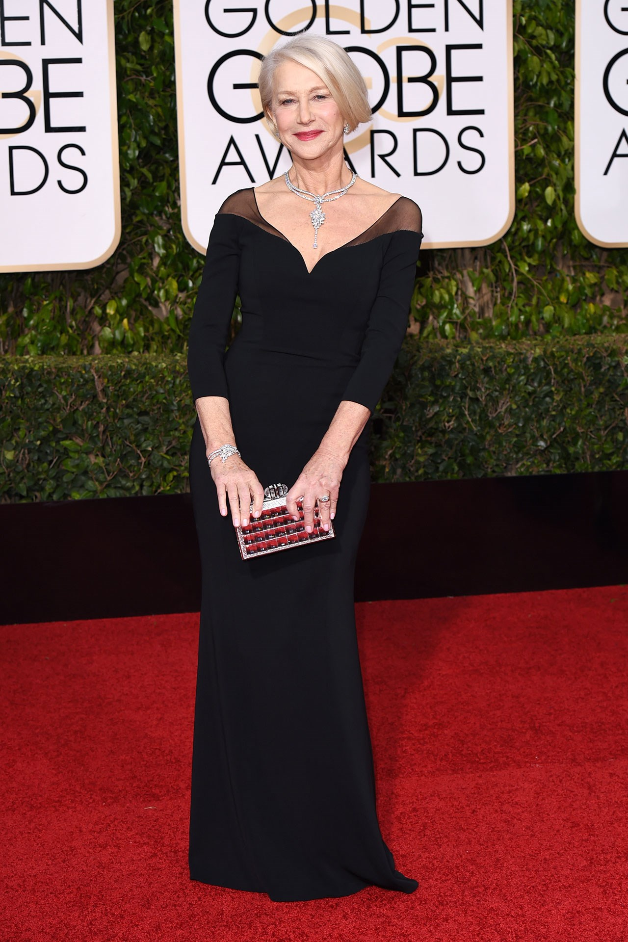golden-globes-2016-helen-mirren