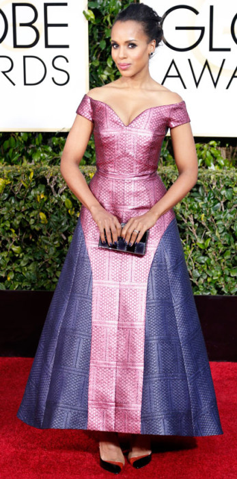 GG-kerry-washington-e1443119541972