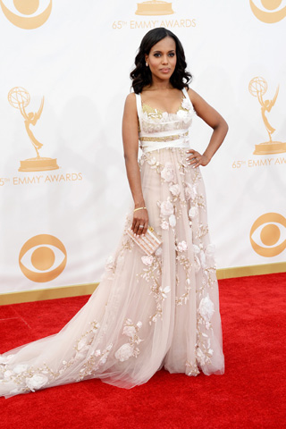 Kerry-Washington-2013-Emmys-patranila-project