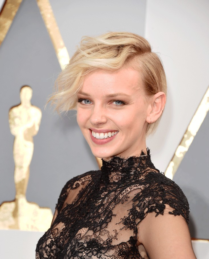 2016-oscars-best-beauty-dorith-mous