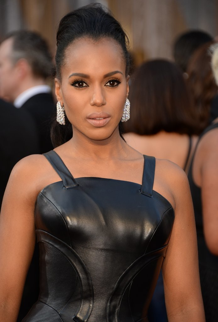 2016-oscars-best-beauty-kerry-washington
