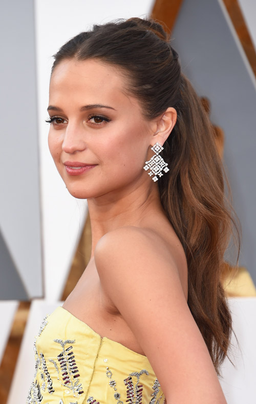 alicia-vikander-oscars-2016-best-beauty