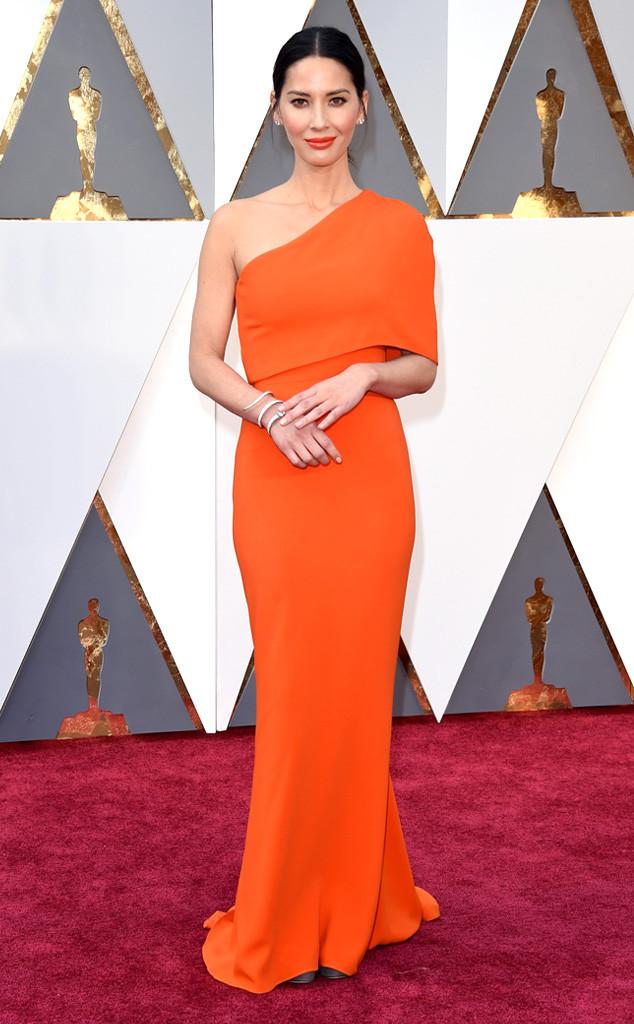 Academy-Awards-Oscars-2016-olivia-munn