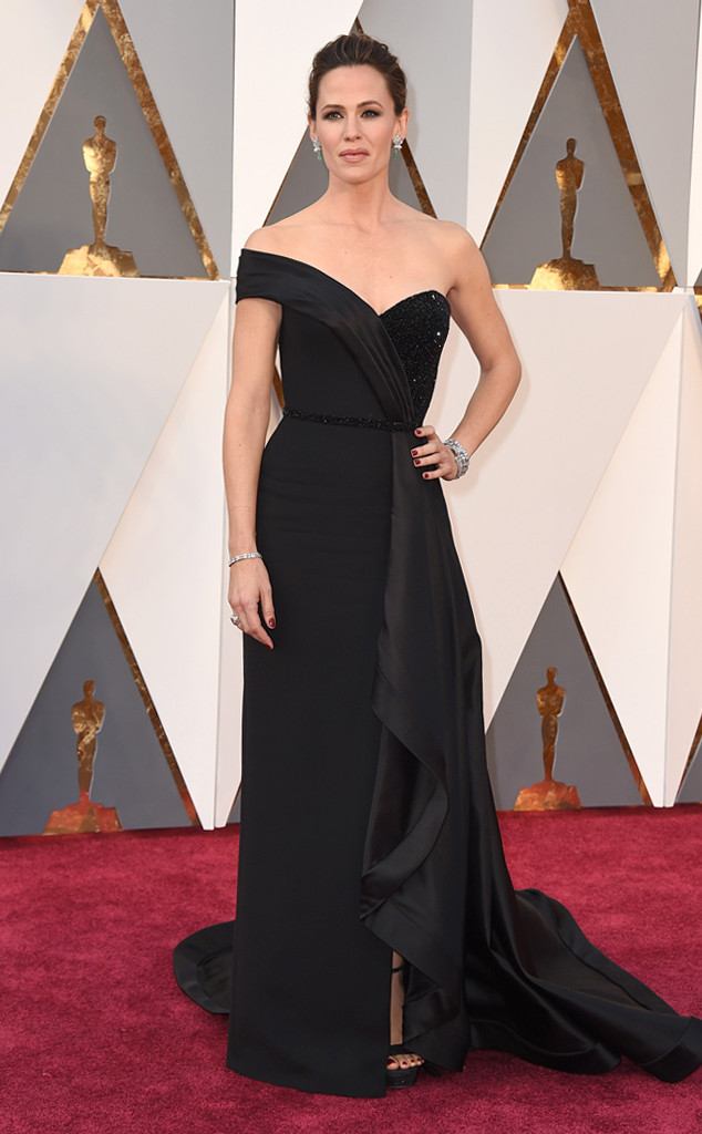 jennifer-garner-2016-oscars-academy-awards