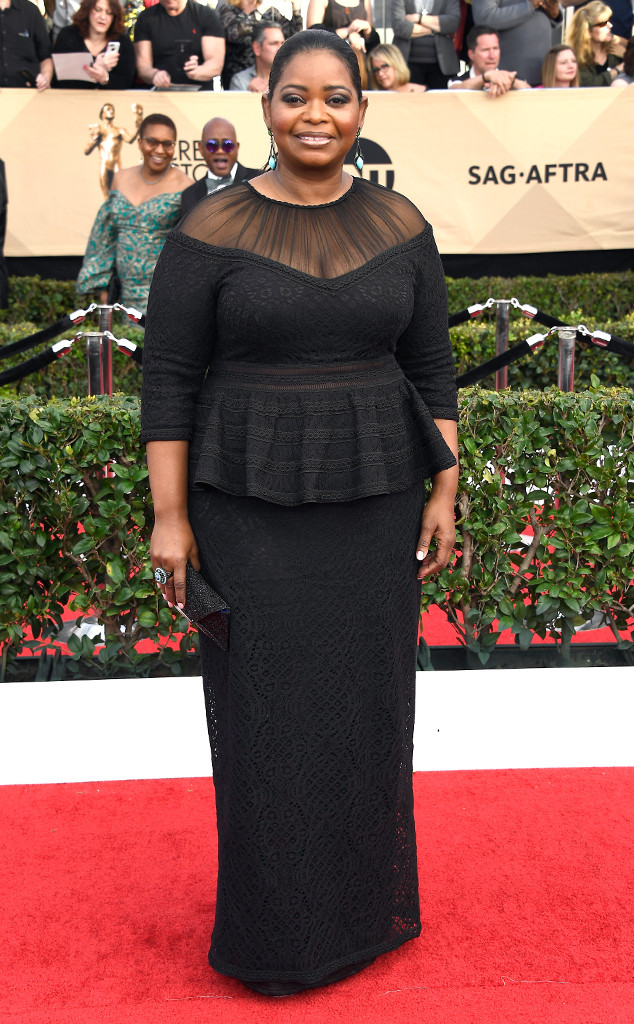 SAG-awards-octavia-spencer