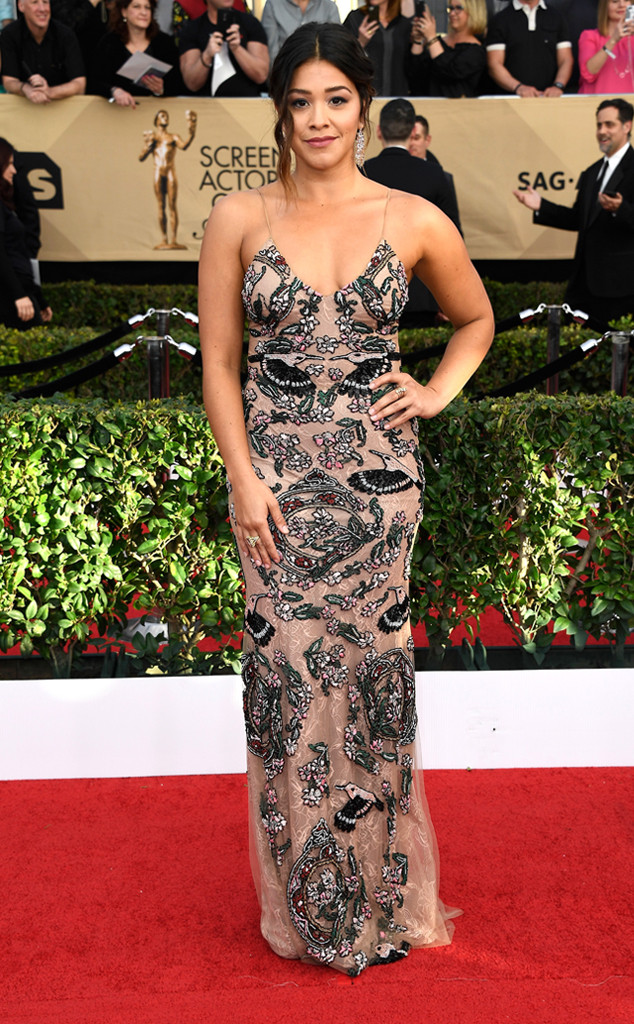 screen-actors-guild-gina-rodriguez
