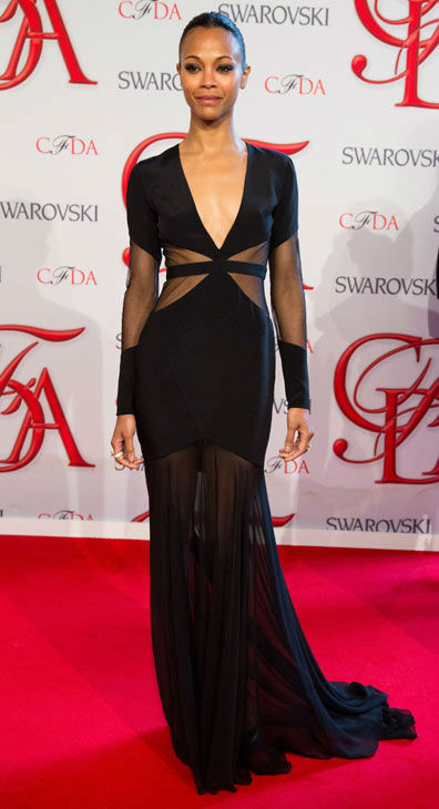 cfda-fashion-awards-zoe-saldana