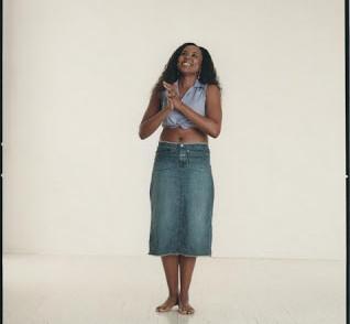 Lifestyle-brown-girl-beauty-blogger-Patranila-Project