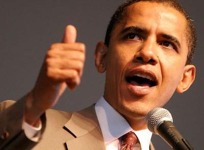Barack-Obama-Ashe-election-Patranila-Project