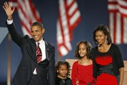 Barack-Obama-wins-presidential-election_Patranila-Project