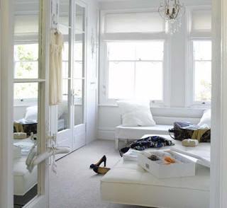 chic-stylish-bedroom