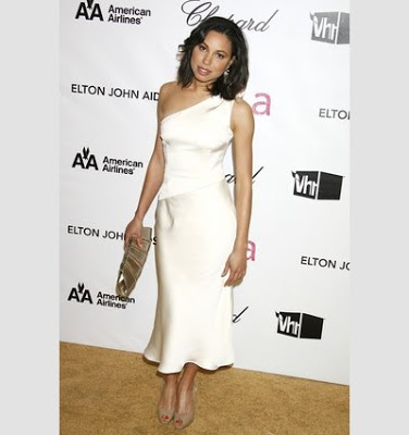 Jurnee-Smollett-white-dress-vh1-awards.