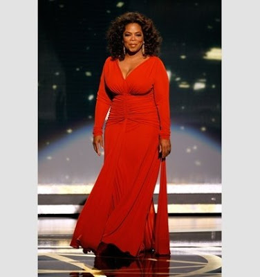 oprah-winfrey-best-dresses-red-dress.
