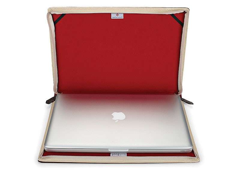 bookbook case for macbook pro