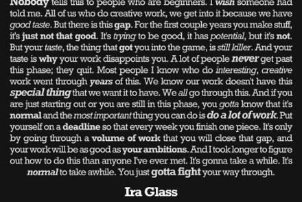 ira-glass-quote-inspirational