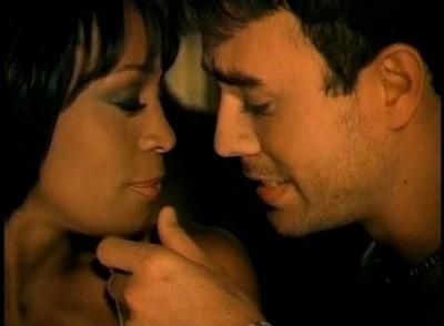 Whitney-Houston-Enrique-Iglesias-Patranila-Project