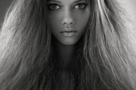 Marina-Nery-equal-parts-angel-seductress.