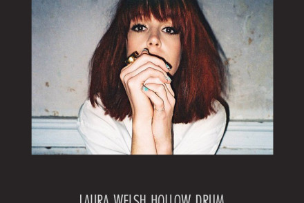 hollow-drum-laura-welsh-listening-to-patranila-project