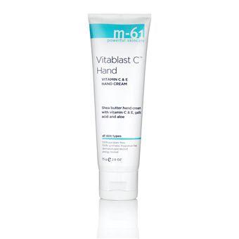 soft summer skin with vitablast C