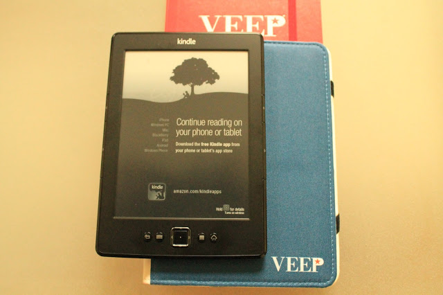 social-media-score-VEEP-Kindle-Patranila-Project