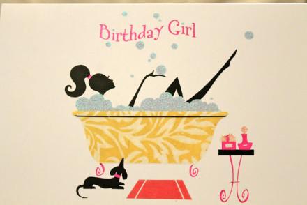 birthday-girl-card-patranila-project