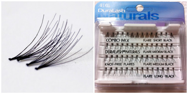 cluster-eyelash-extensions-Ardell