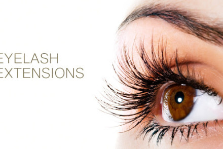 eyelash-lash-extensions-patranila-project