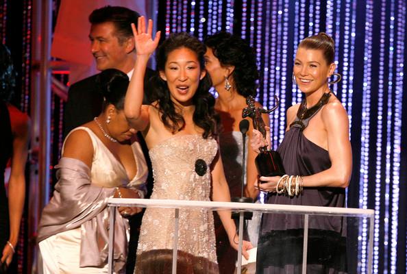 Sandra-Oh-SAG-Award
