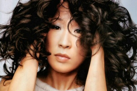 Sandra-Oh-Celebrity-Girl-Crush-Patranila-Project