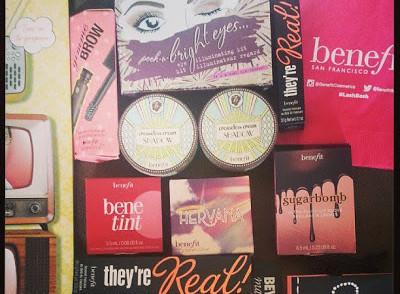 Benefit-Cosmetics-Lash-Bash-Goody-Box