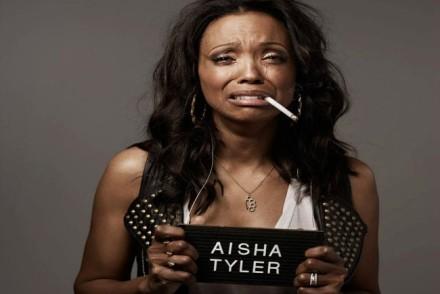 Celebrity-Girl-Crush-Aisha-Tyler-Mugshot-Patranila-Project