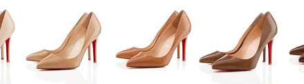 christian-louboutin-nudes-collection
