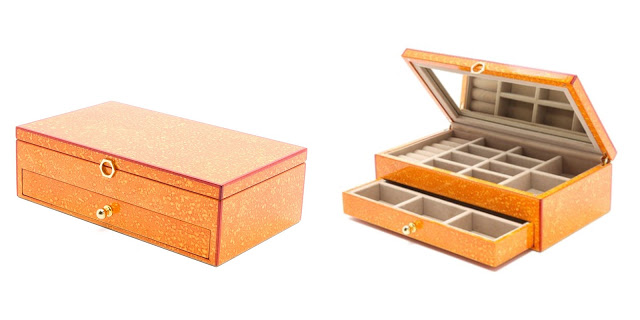 perfect-jewelry-box
