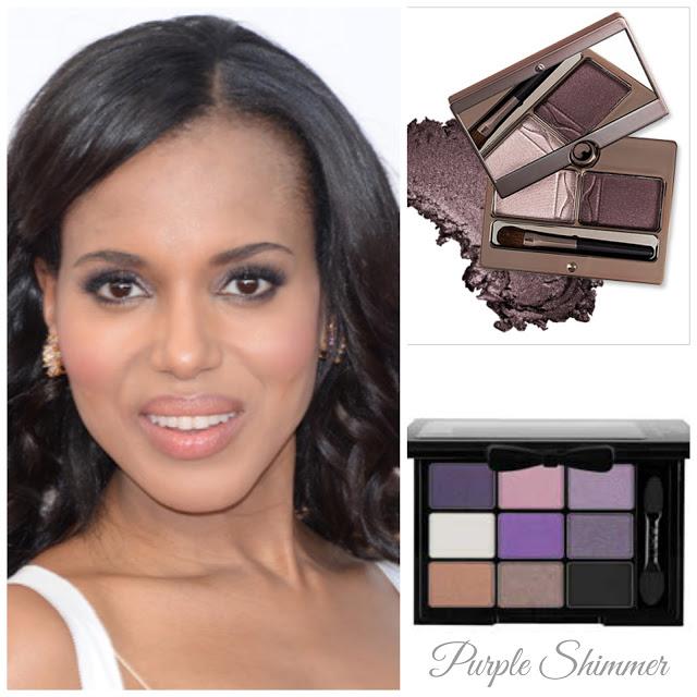 holiday-makeup-purple-eyeshadow