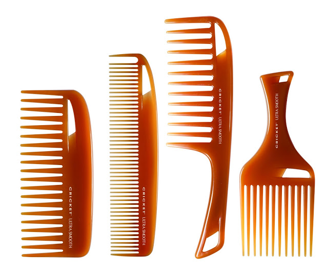 beauty-tools-for-curly-girls-cricket-combs