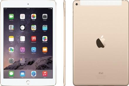 Cyber-Week-Wish-List-Apple-iPad-Air-Gold-Patranila-Project
