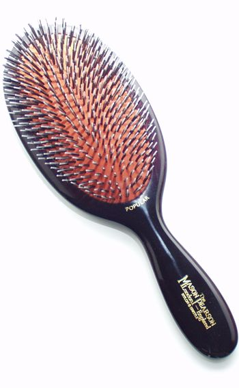 beauty-tools-for-curly-girls-Mason-Pearson-hair-brush