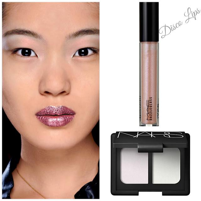 holiday-makeup-bold-lip