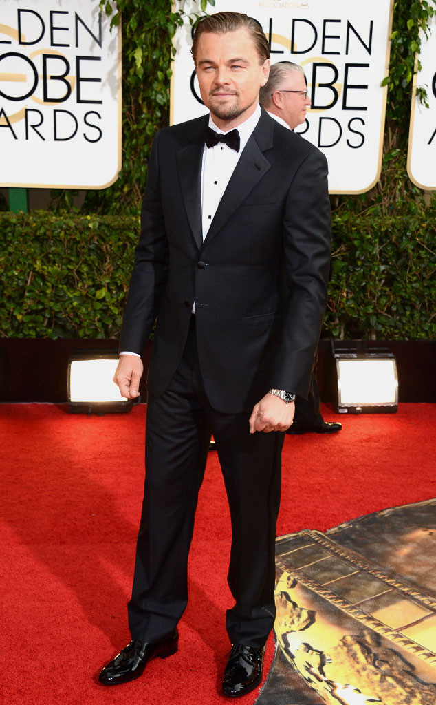 Leonardo-DiCaprio-Best-Dressed-Men-Golden-Globes-2014-Patranila-Project