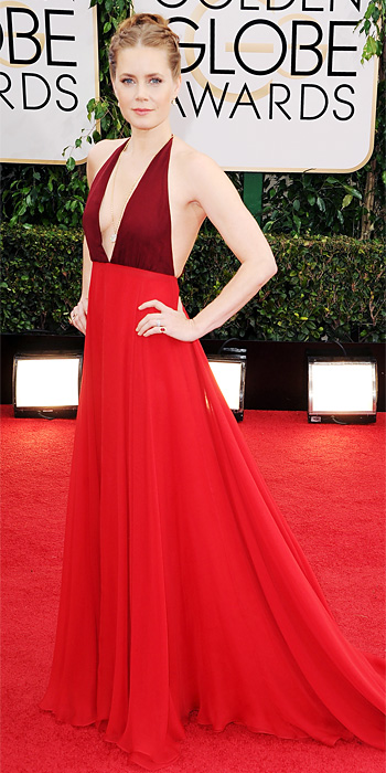 Amy-adams-golden-globes-2014
