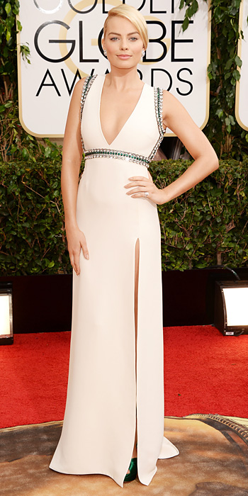 margot-robbie-golden-globes-2014