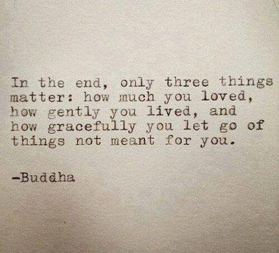 Buddha-quote-three-things-matter