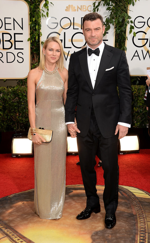 Liev-Schreiber-Best-Dressed-Men-Golden-Globes-2014-Patranila-Project