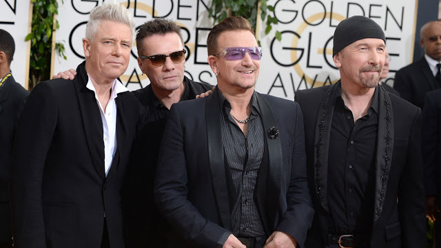 Bono-Best-Dressed-Men-Golden-Globes-2014-Patranila-Project